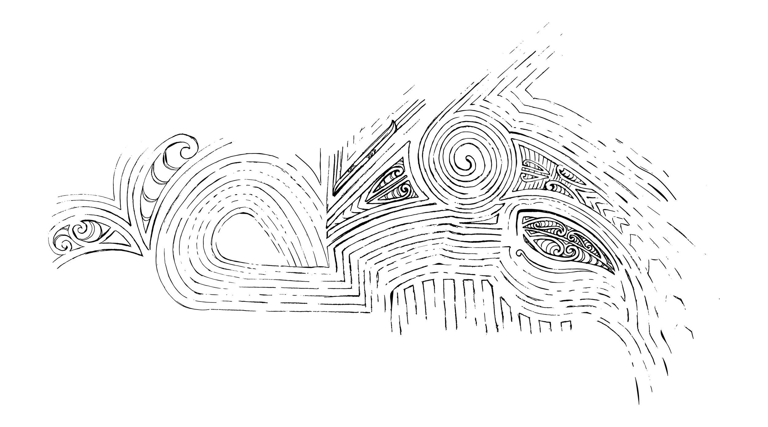 RBNZ_MaoriMotif_webportfolio_14.jpg