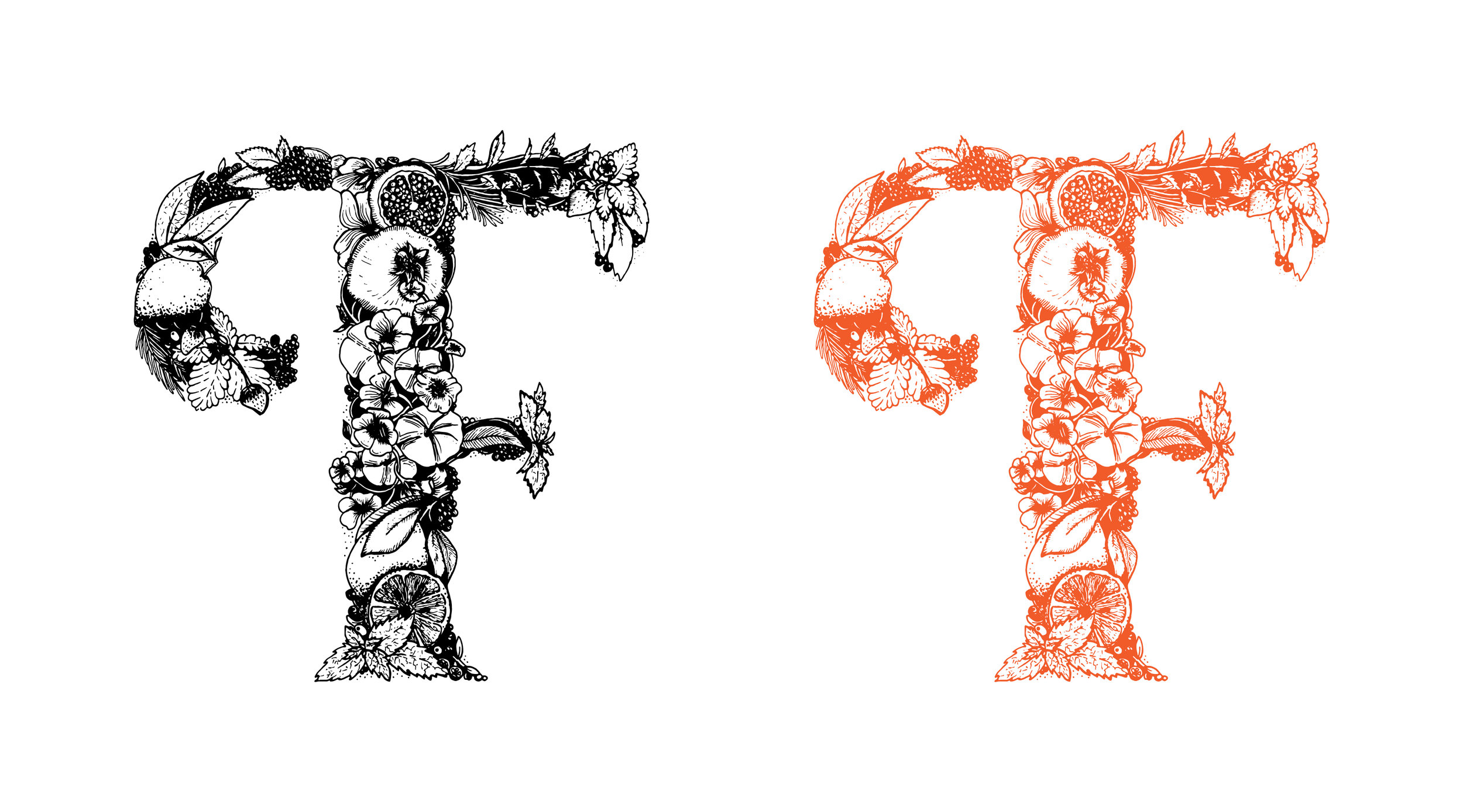Illustrations_webportfolio_v124.jpg
