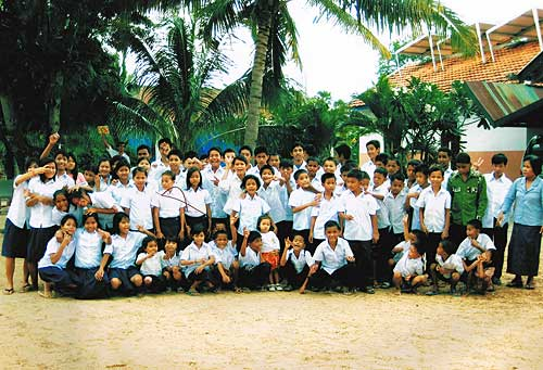 schoolgroup.jpg