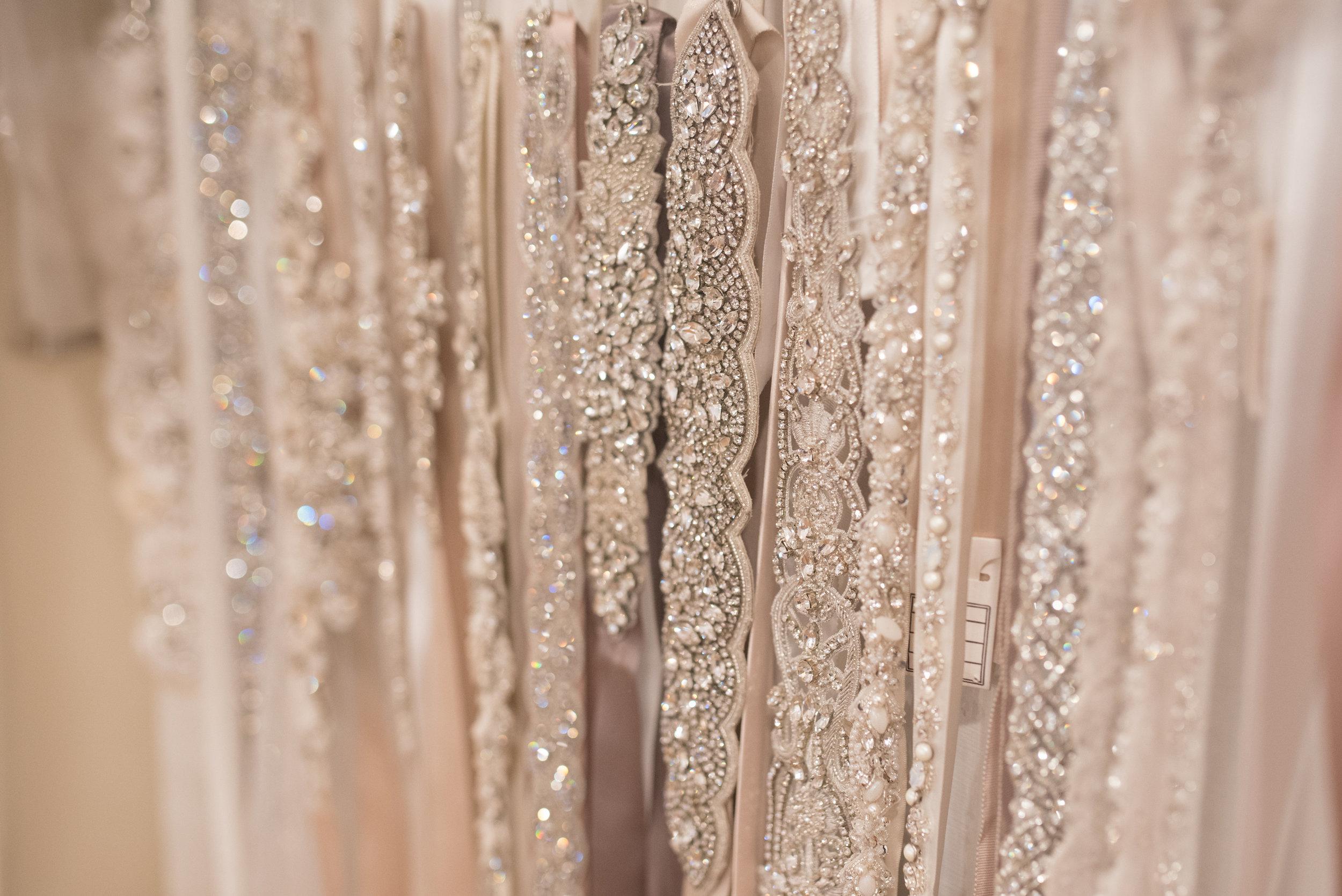 WeddingEmbassy-WeddingEmbassy-0017.jpg