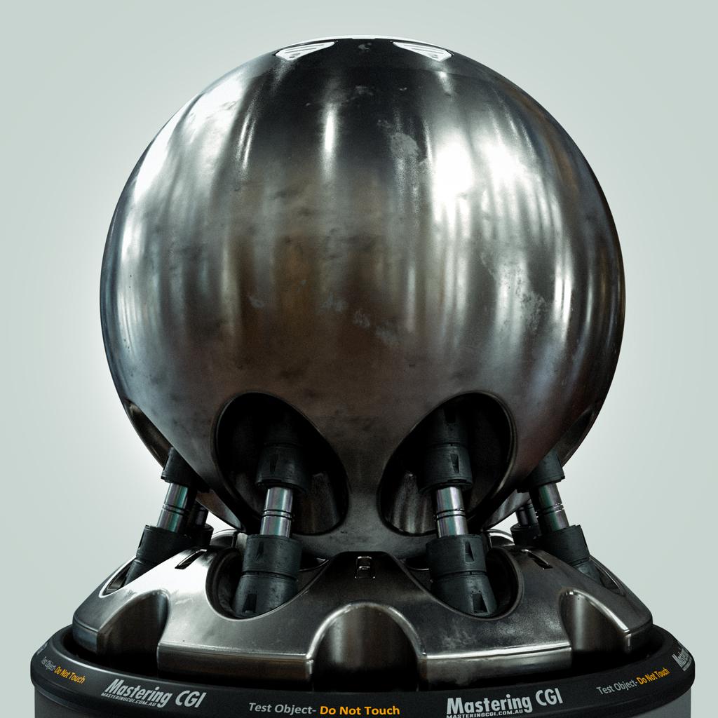 shaderball_001.jpg