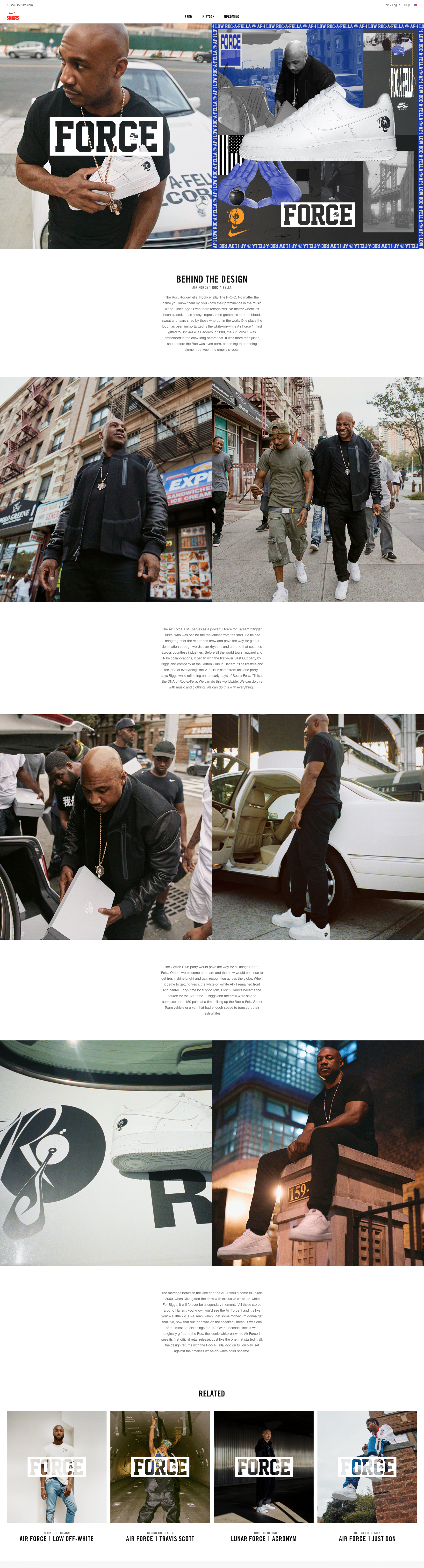 screencapture-nike-launch-t-behind-the-design-air-force-1-roc-a-fella-1510177095191.png