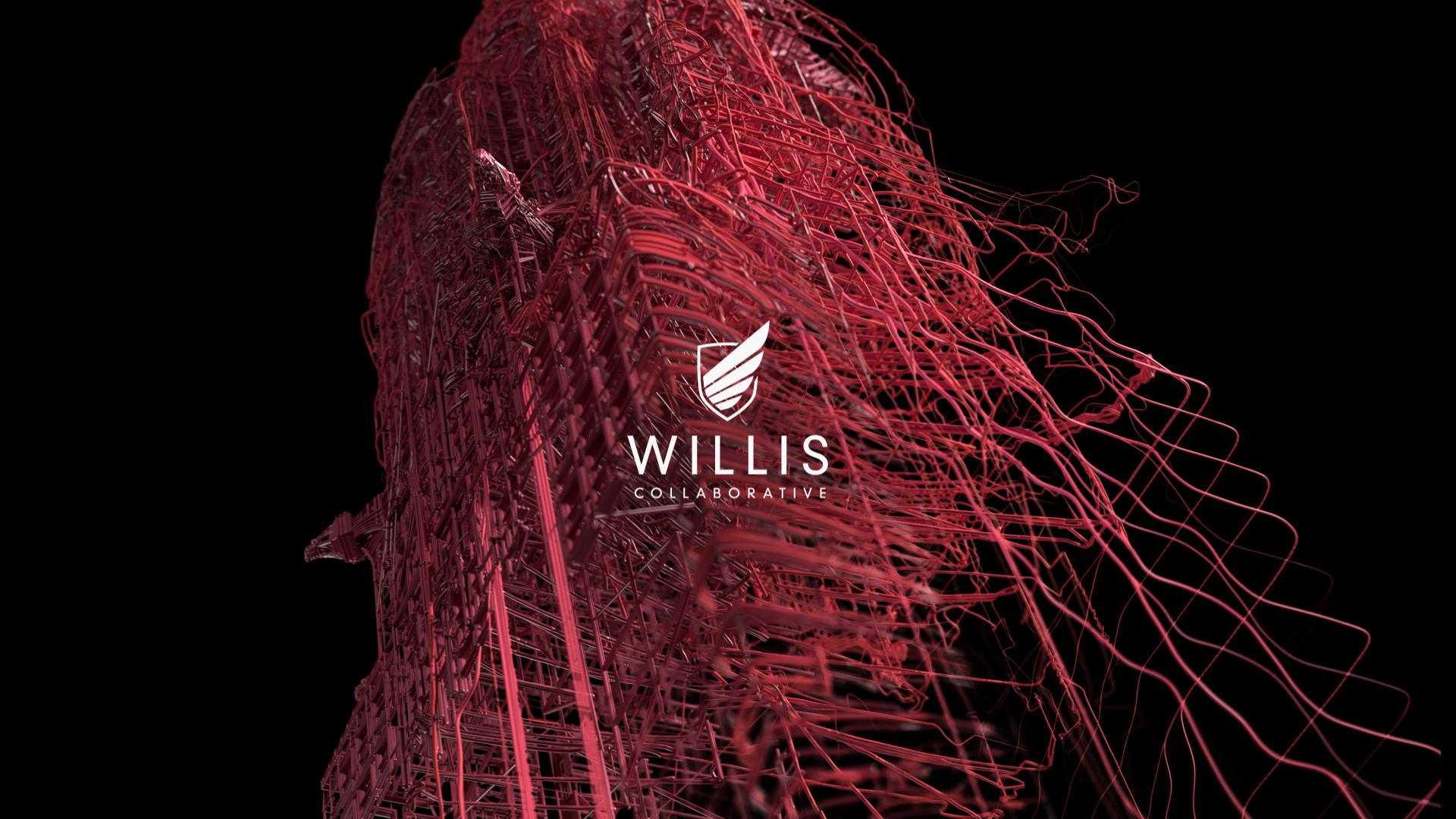Willis Collaborative Branding