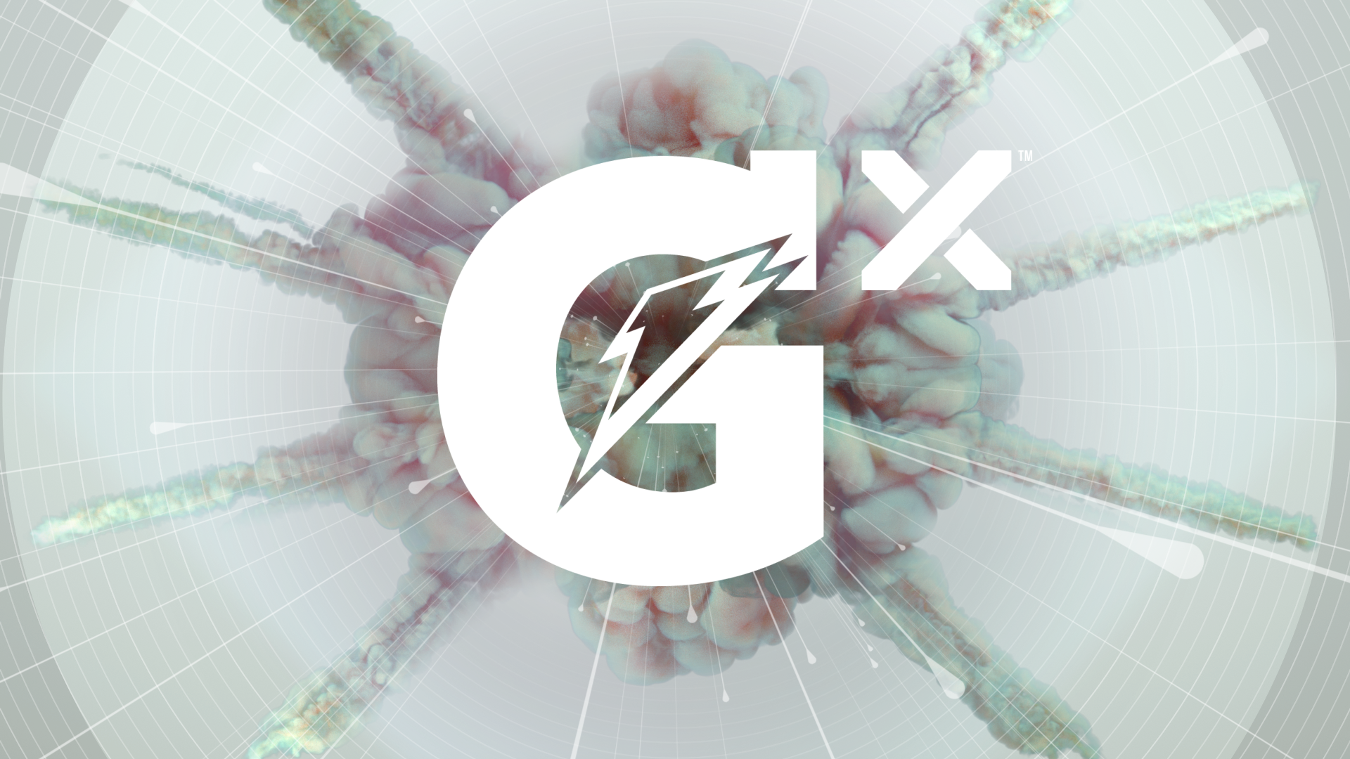 G-centric-Particles_00000.png