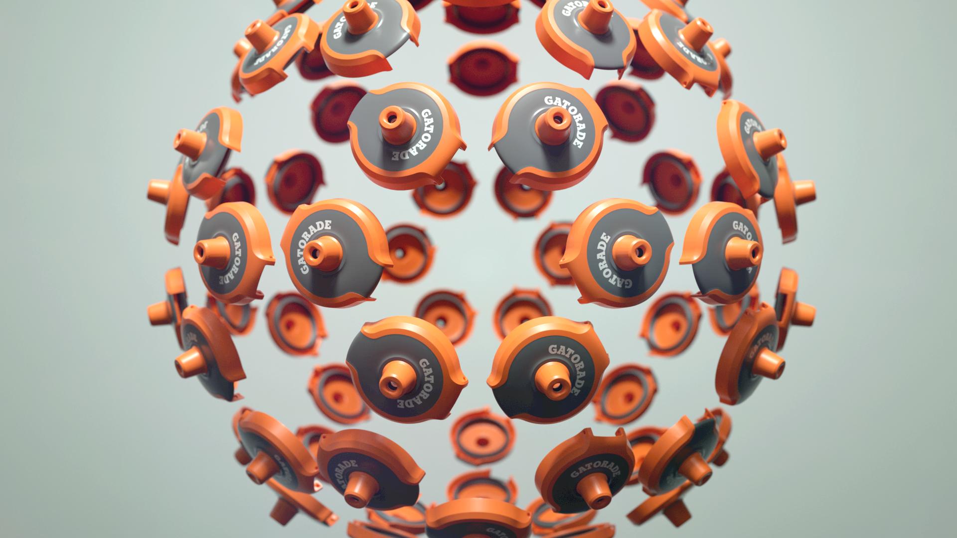 Orange-lidshphere-001_0000_00000.png