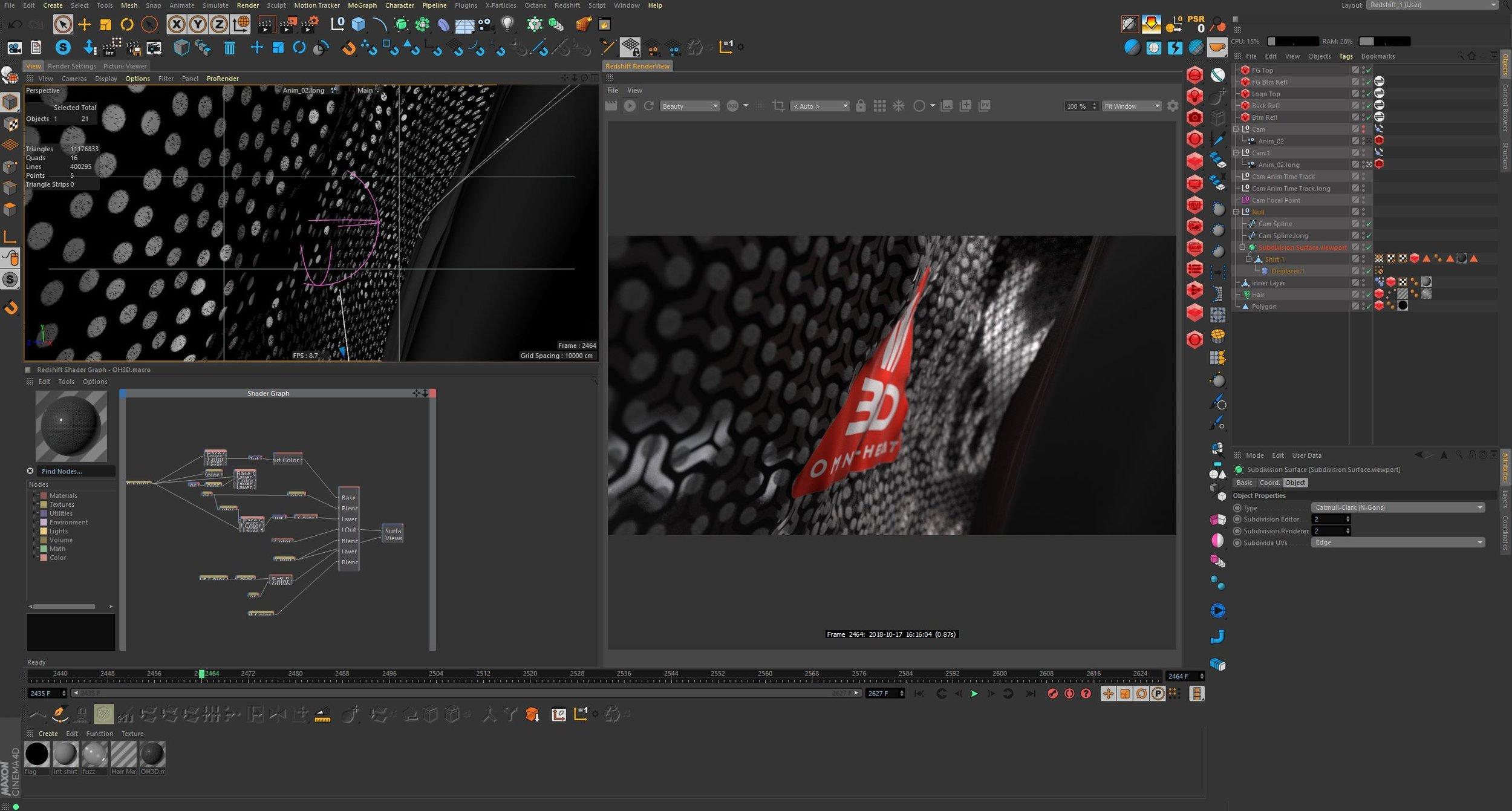 OH3D_Screengrab.JPG