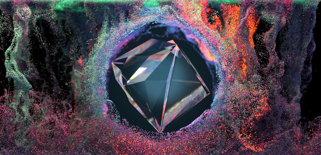 XP_Crystal_S_v01_00000.jpg