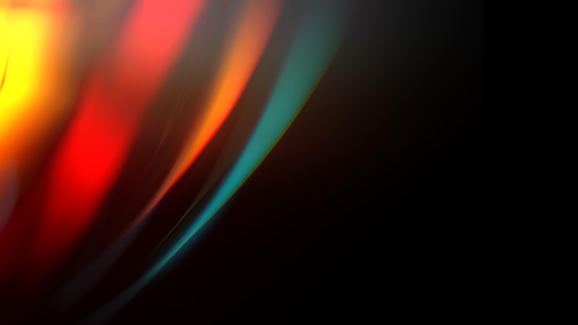 Glass_008_00000.jpg