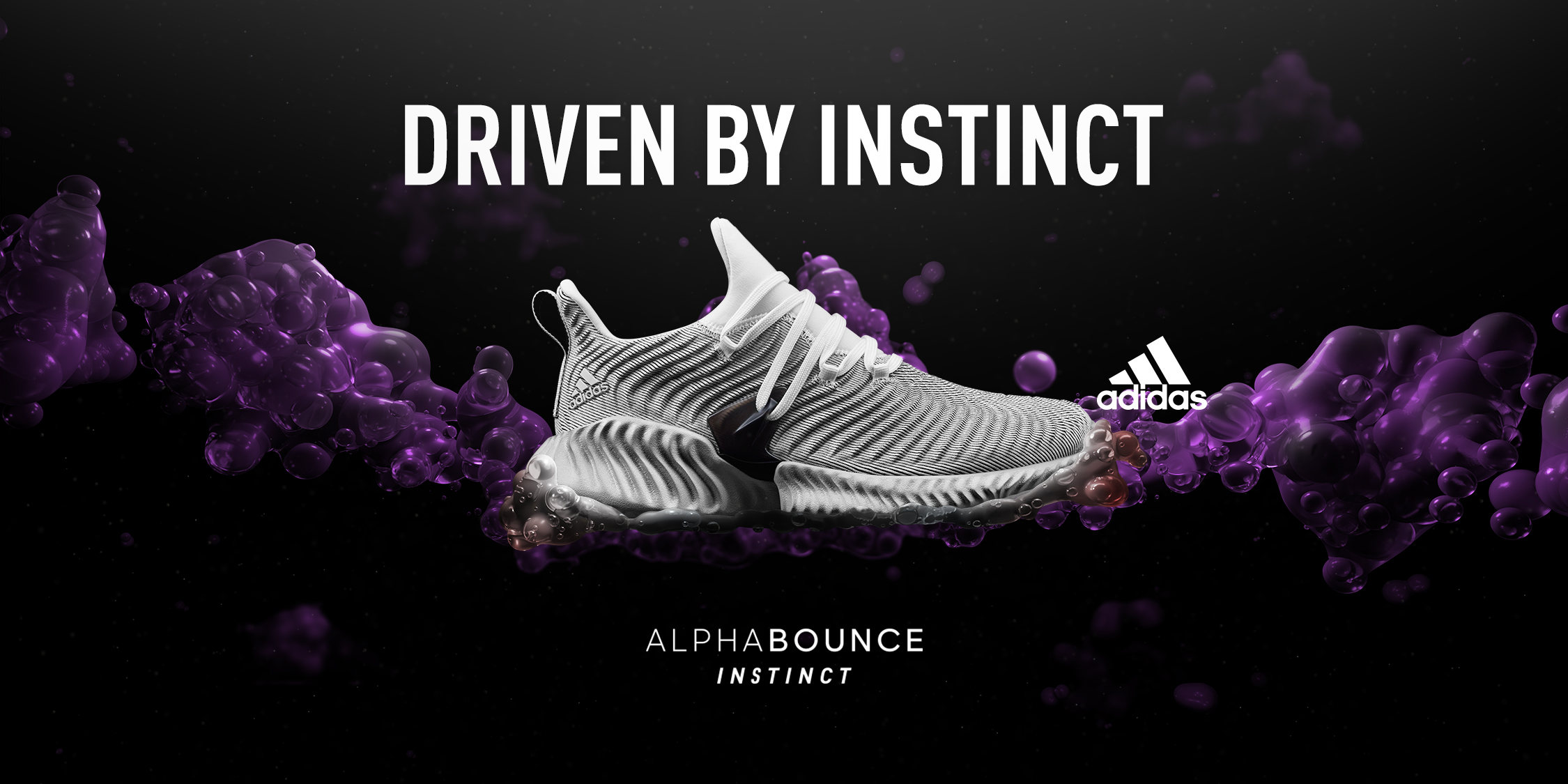 Instinct_Shoe_C_v03_touchedUp.jpg