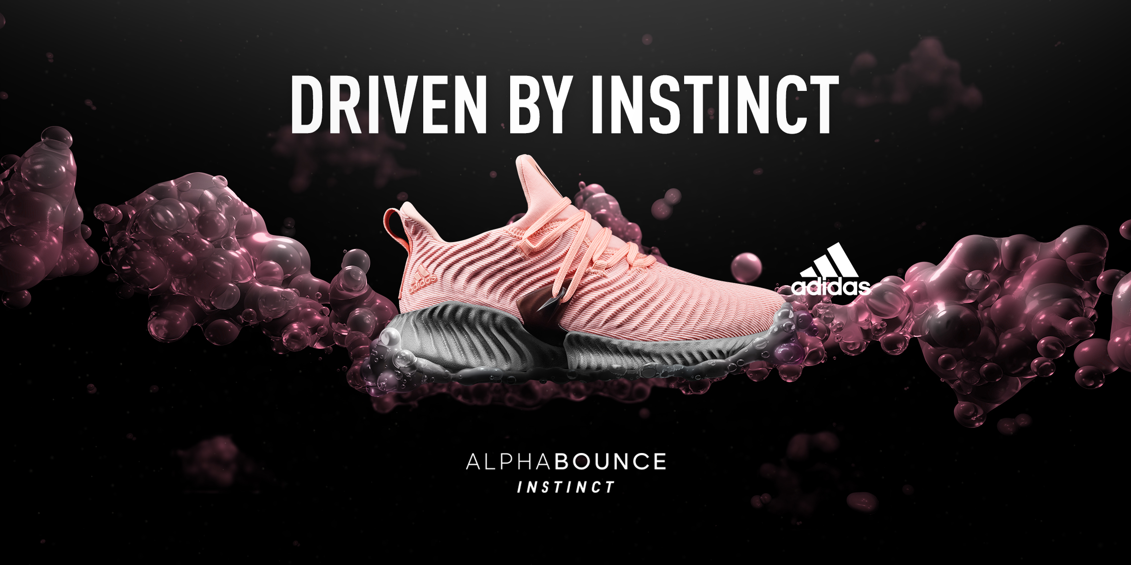 Instinct_Shoe_D_v03.jpg
