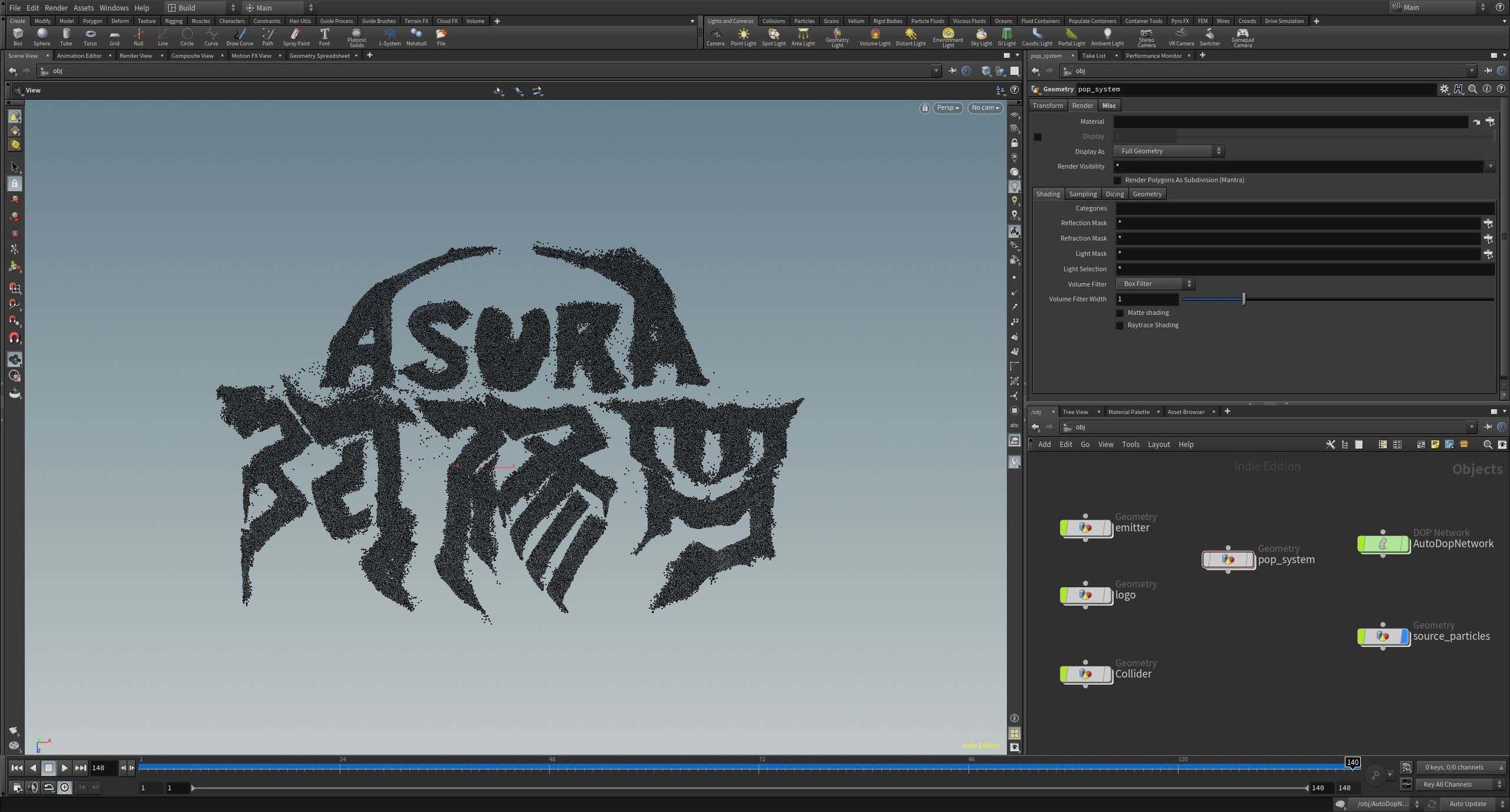 LogoParticlesHoudini.JPG