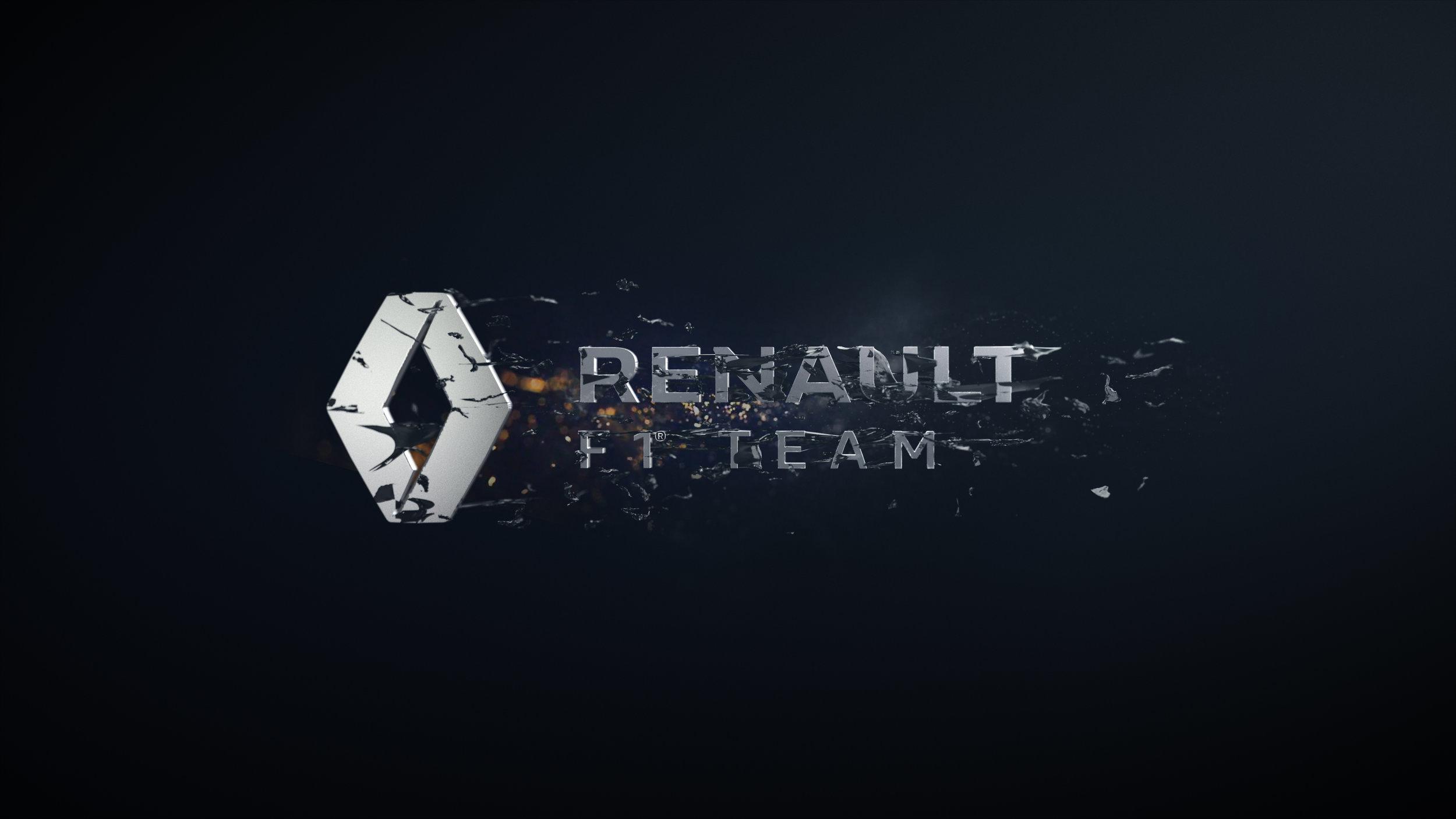 Renault_LogoSaturate_0000.jpg