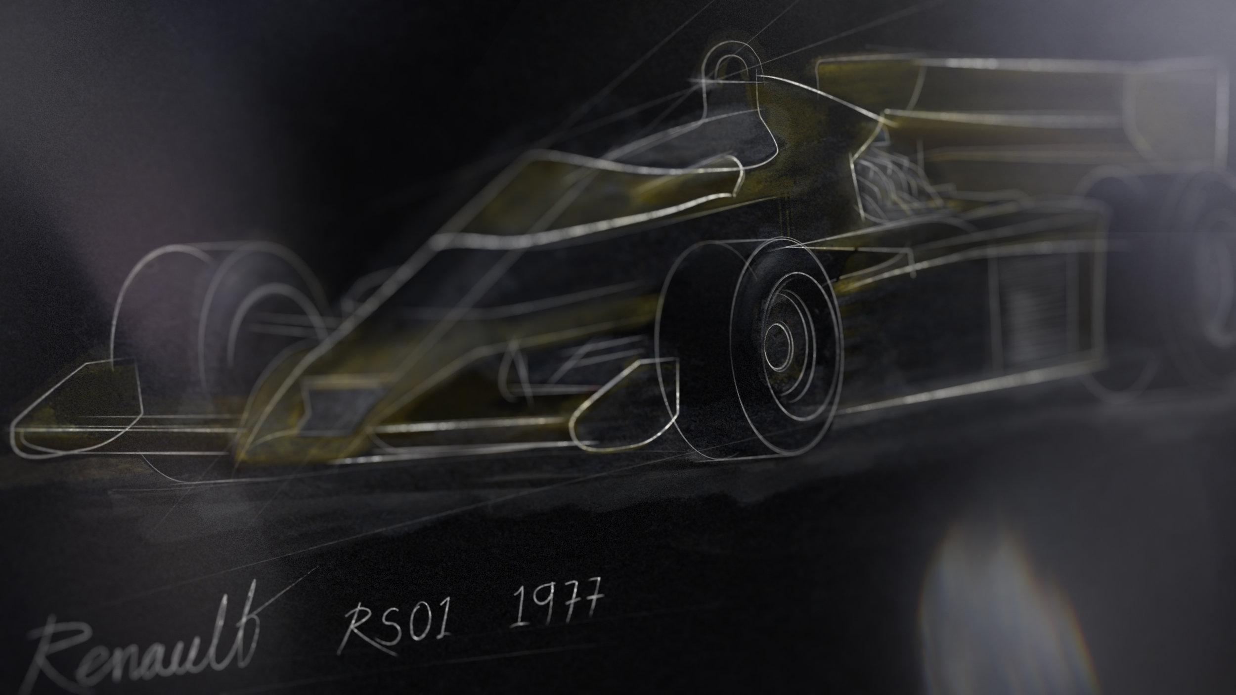RS01 Concept Sketch_02.jpg