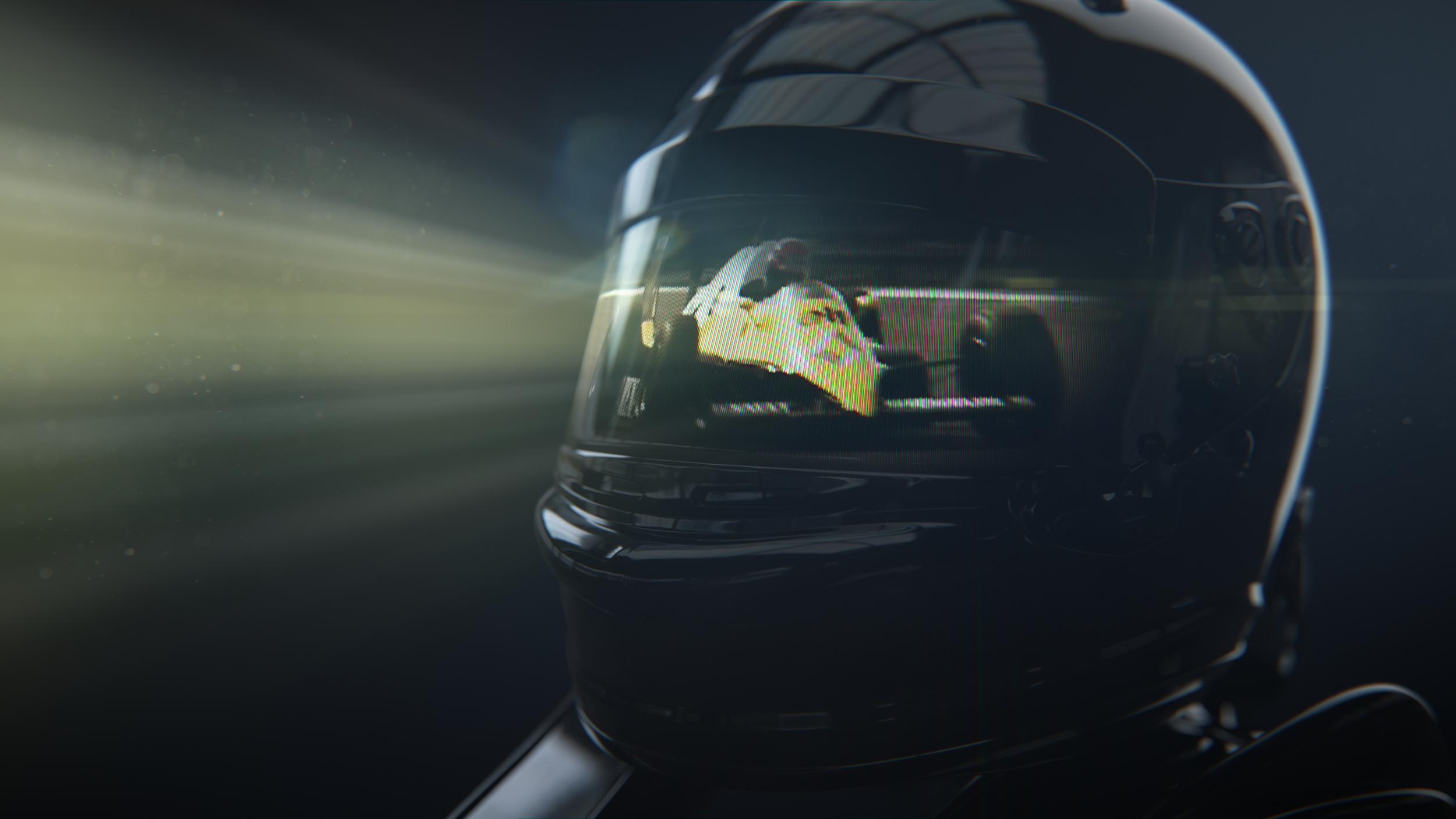 Helmet_Projections_v01.png