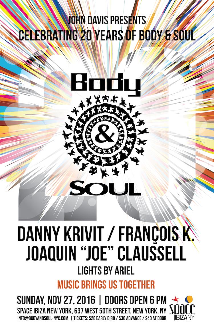 Body-Soul-Poster-01-small.jpg