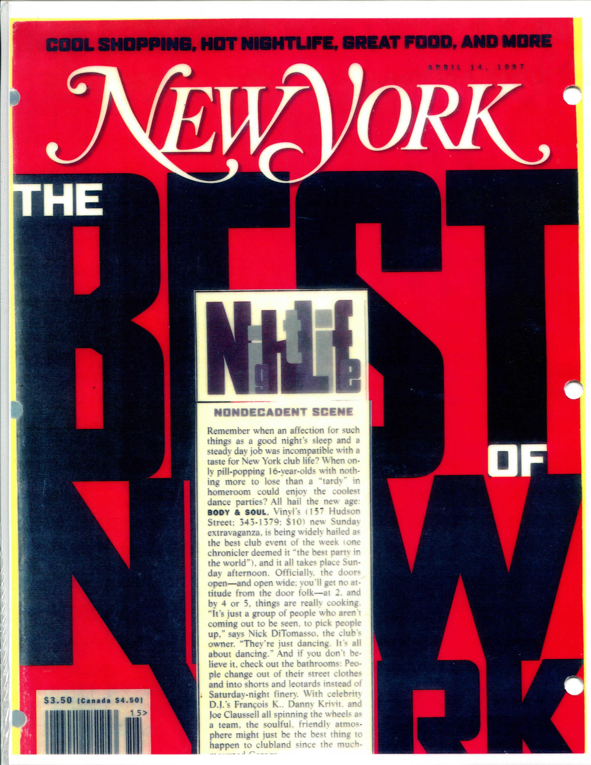 PRESS-New-York-Mag.jpeg
