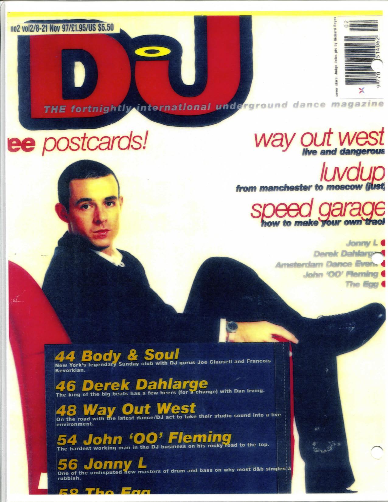 PRESS-DJ-Mag-97.jpg