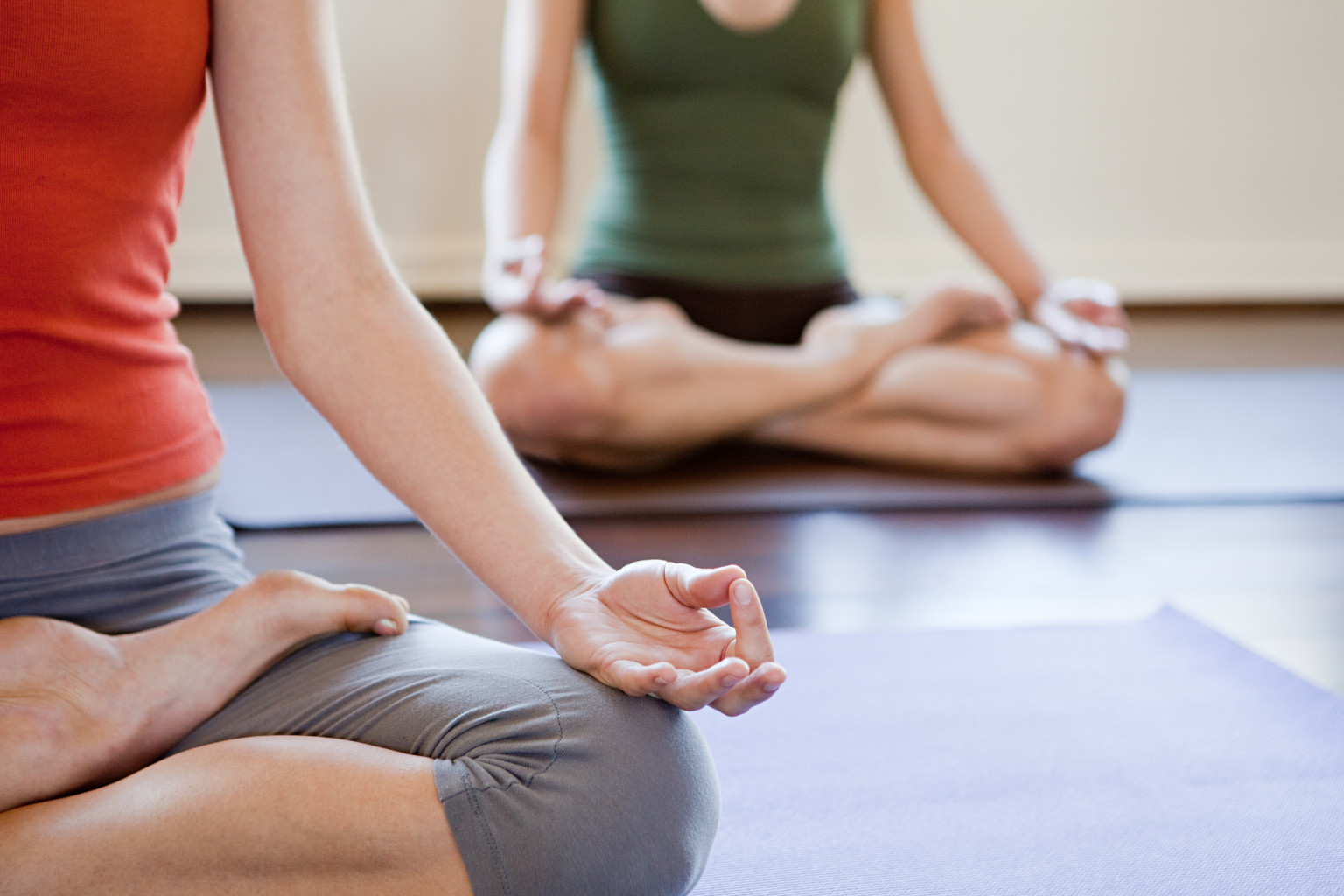 Health& Wellness -