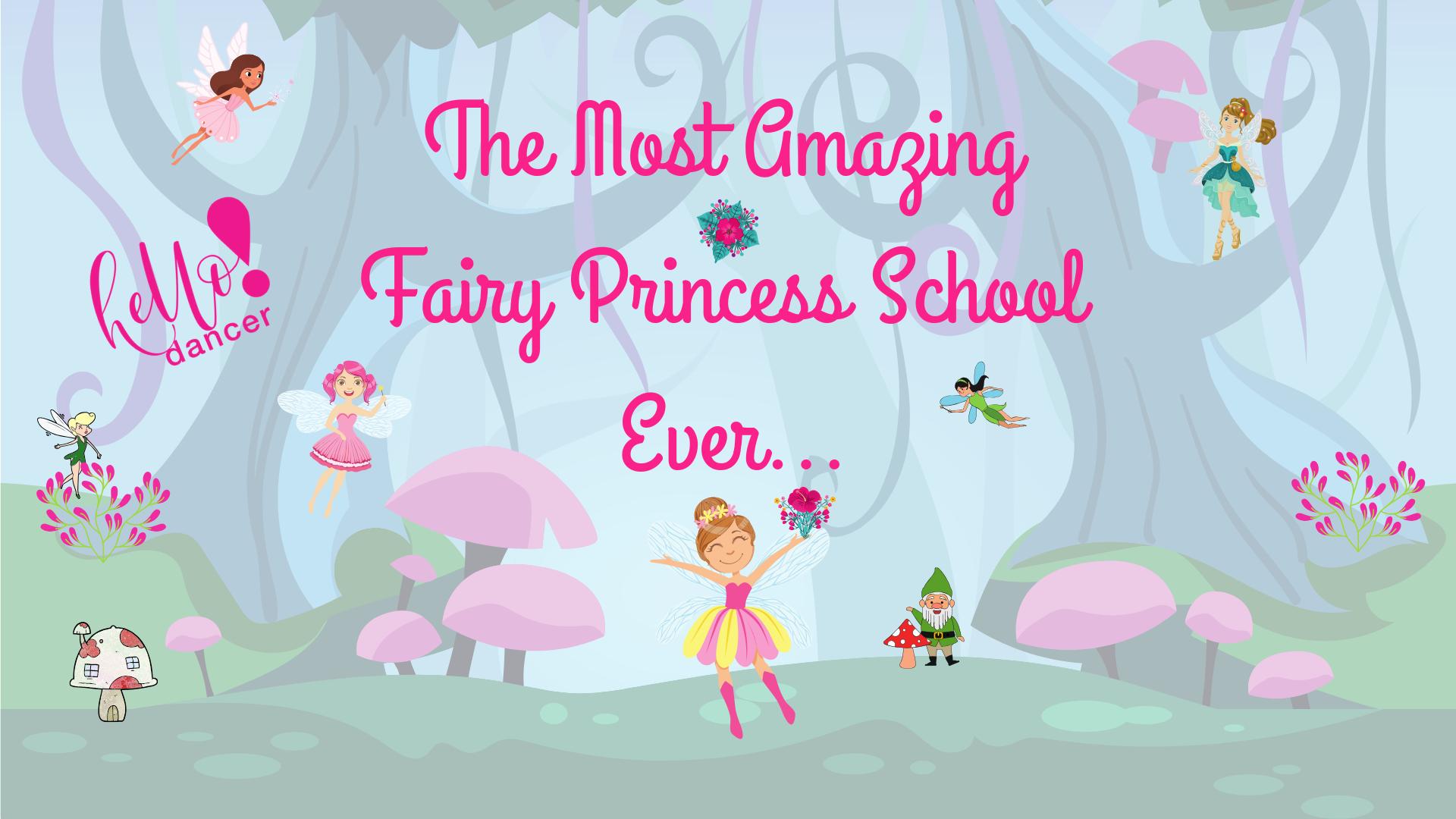 fairyprincess2019.png