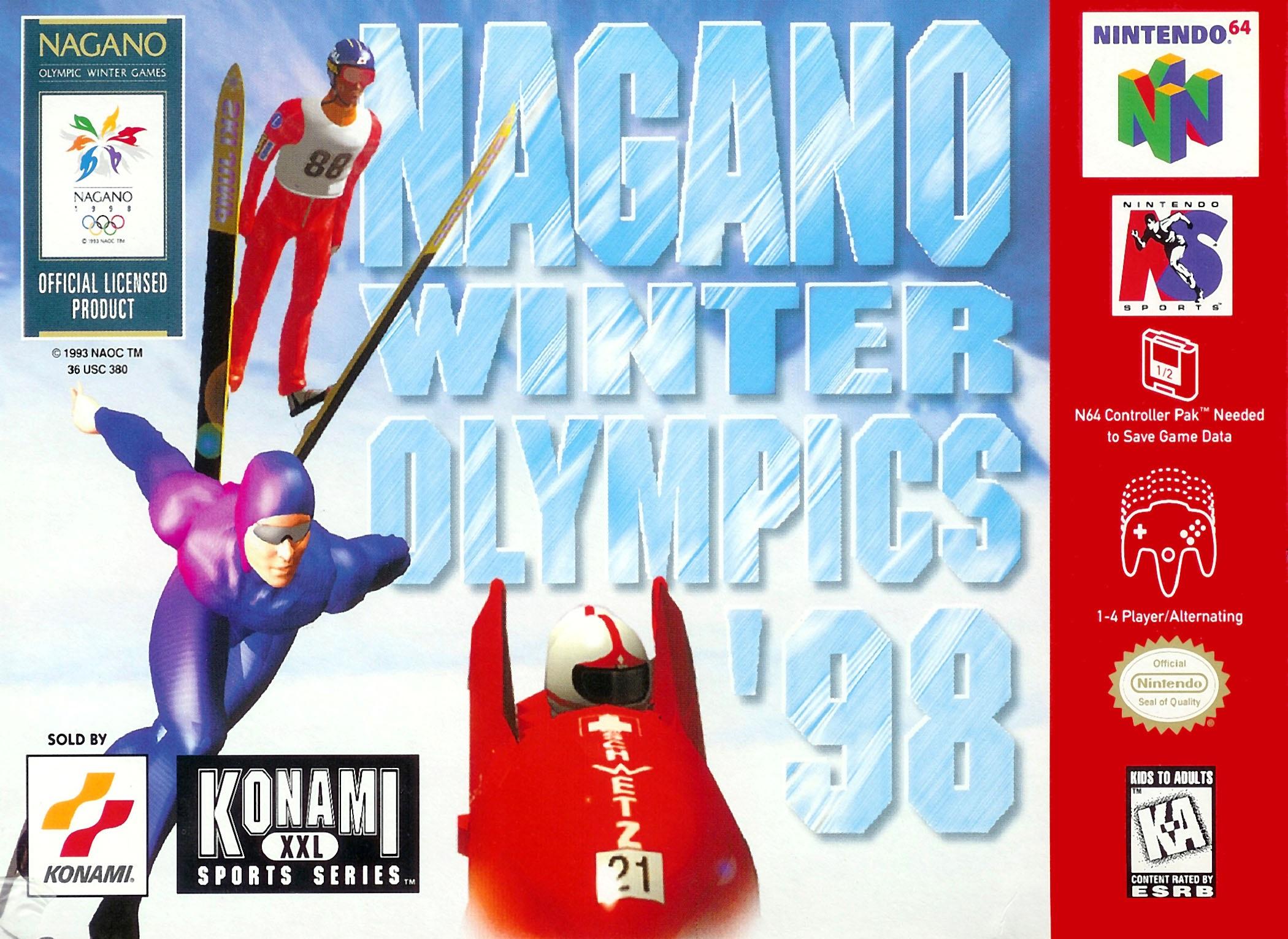 n64_nagano_winter_olympics_p_9o50x5.jpg