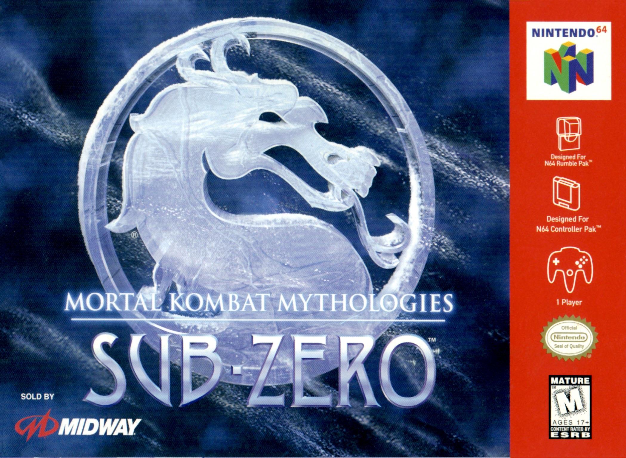 n64_mortal_kombat_mythologies_subzero_p_cllwy0.jpg