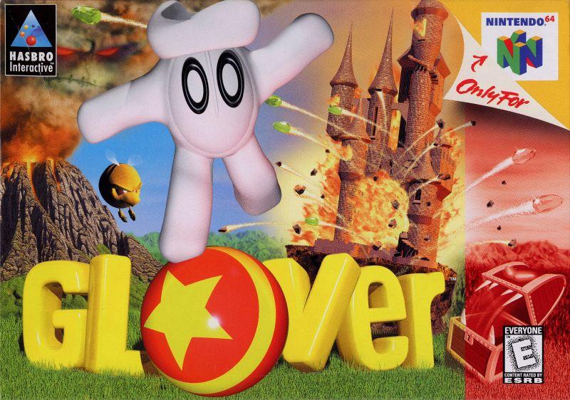 n64_glover_p_9puzkt.jpg