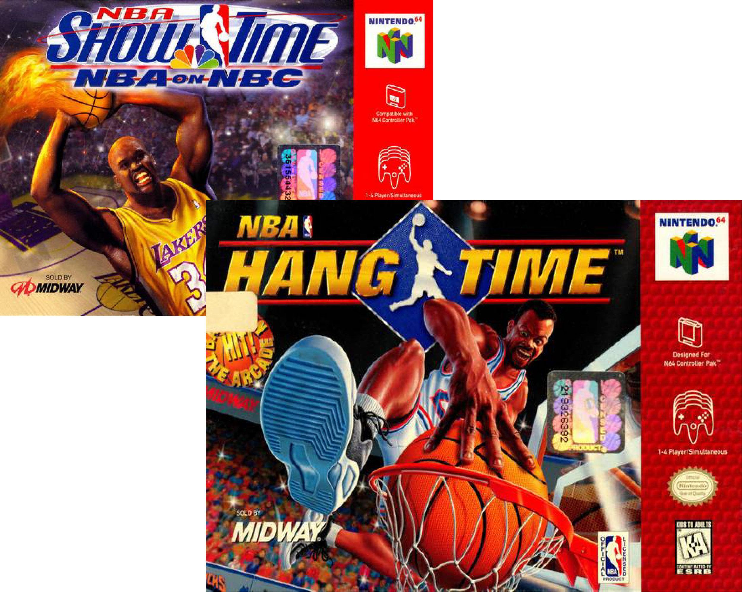 NBA Hangtime.jpg