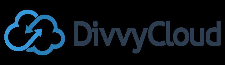 divvy_cloud_logo_720.png
