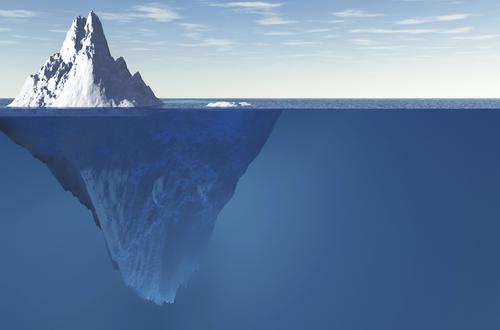 IcebergCloud.jpg