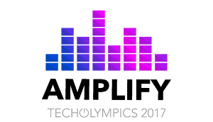 TechOlympics2017at300w.png