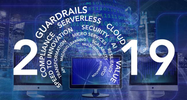 2019 Cloud Objectives Image.jpg