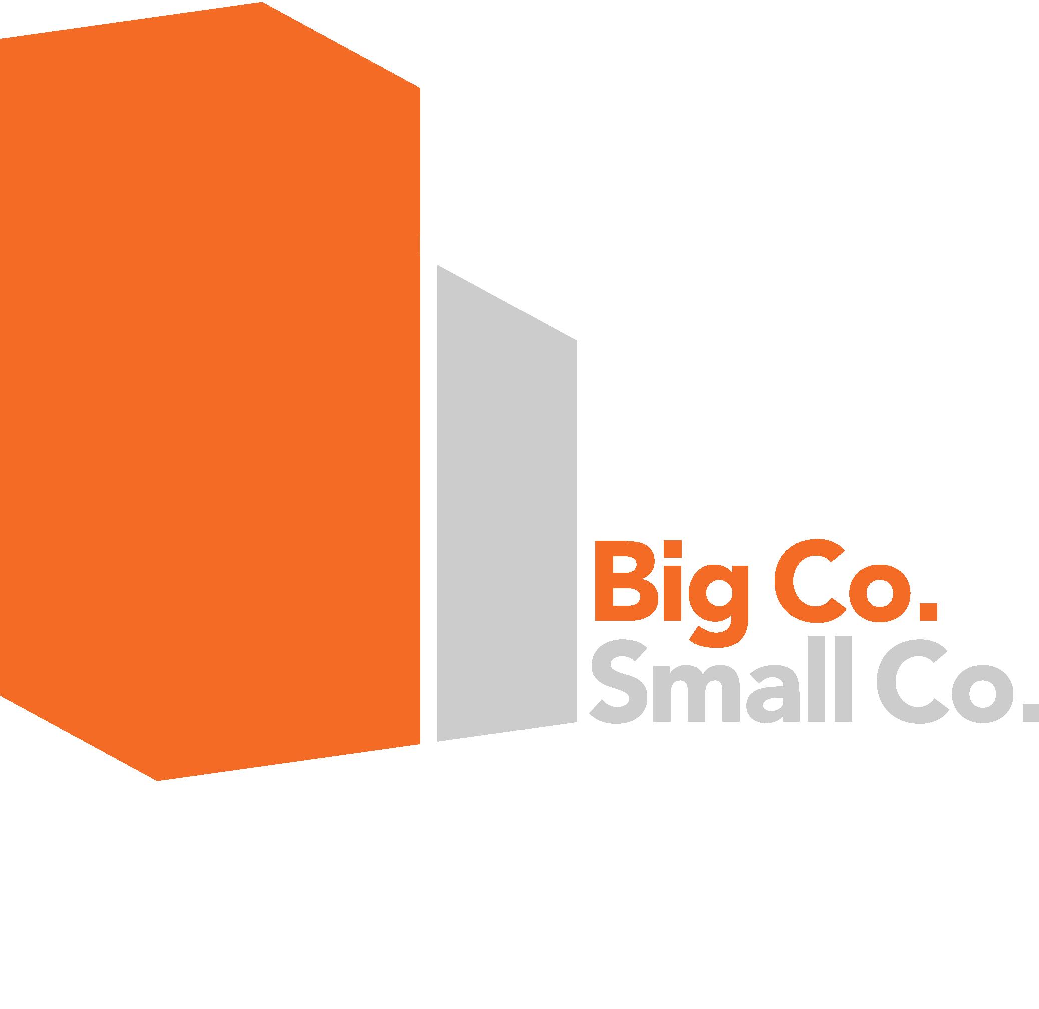BCSC_Logo_OrangeWhite-01.png