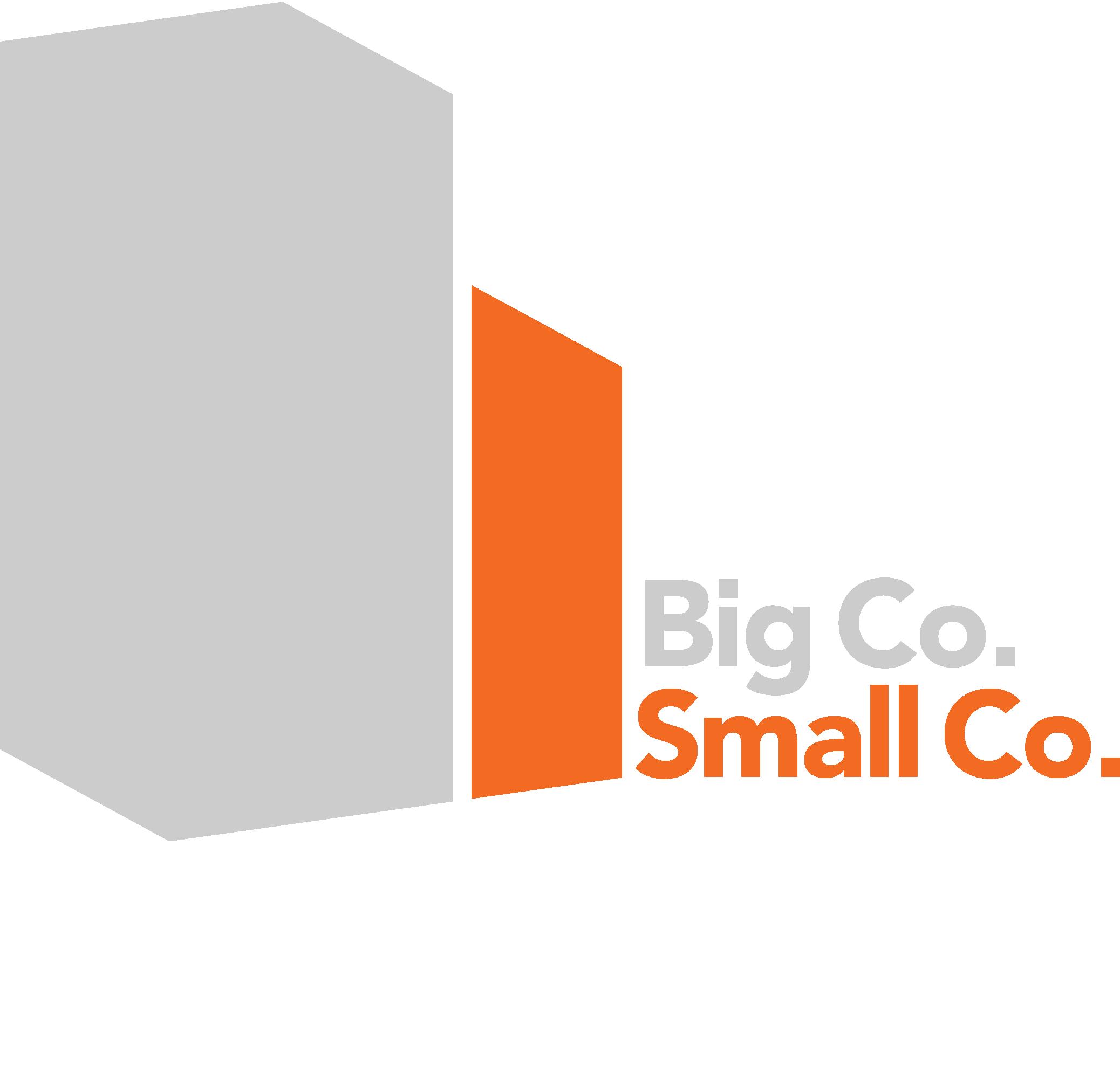 BCSC_Logo_OrangeWhite-02.png