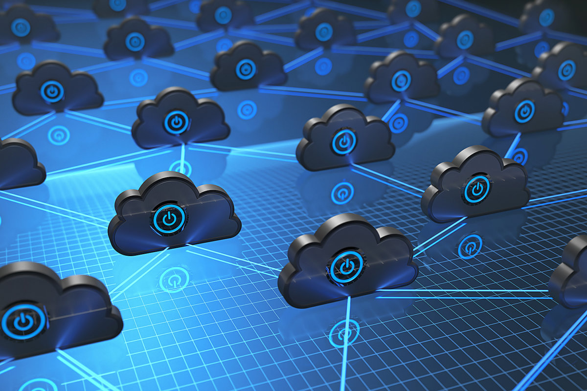 cloud_computing_network_connections_synchronization_thinkstock_584207196_3x2-100740711-large.jpg