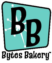 Bytes Bakery Logo-01.png