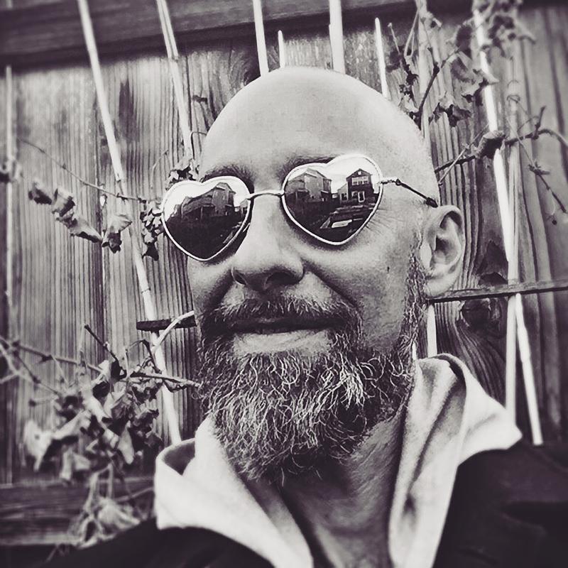 bryce.selfie.2017.jpg