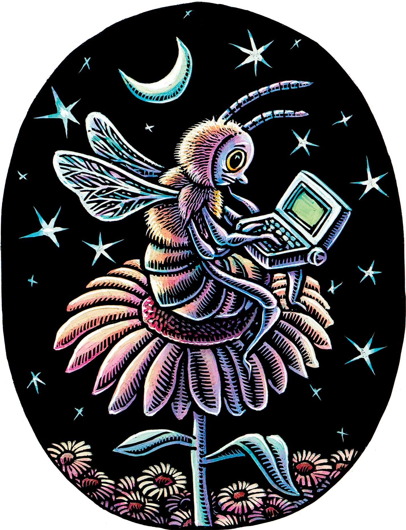 bee.night.worker.png