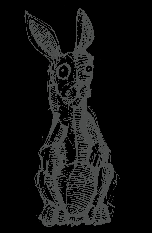 Deadwilder-2.png