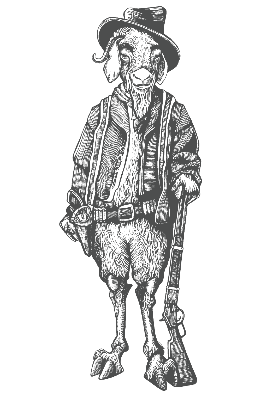 Deadwilder-1.png