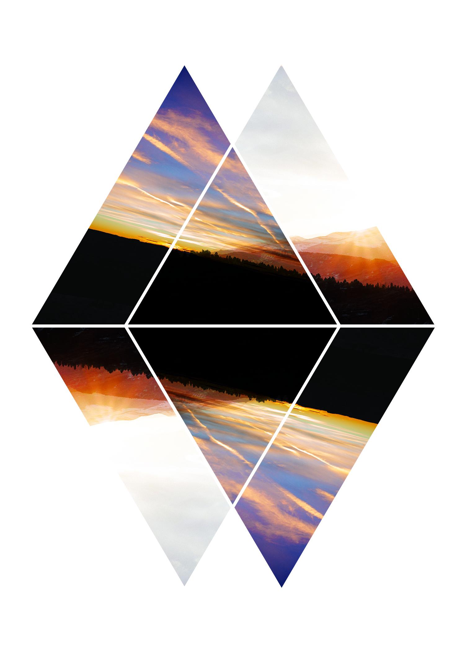 diamond3.jpg