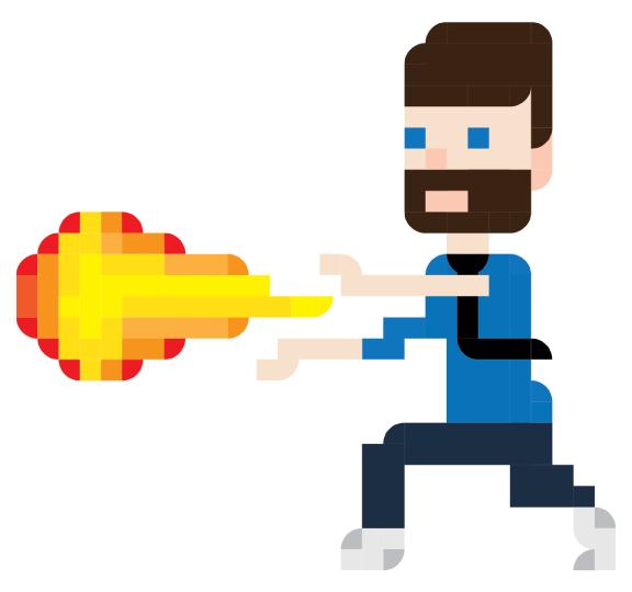 FireballJon.png