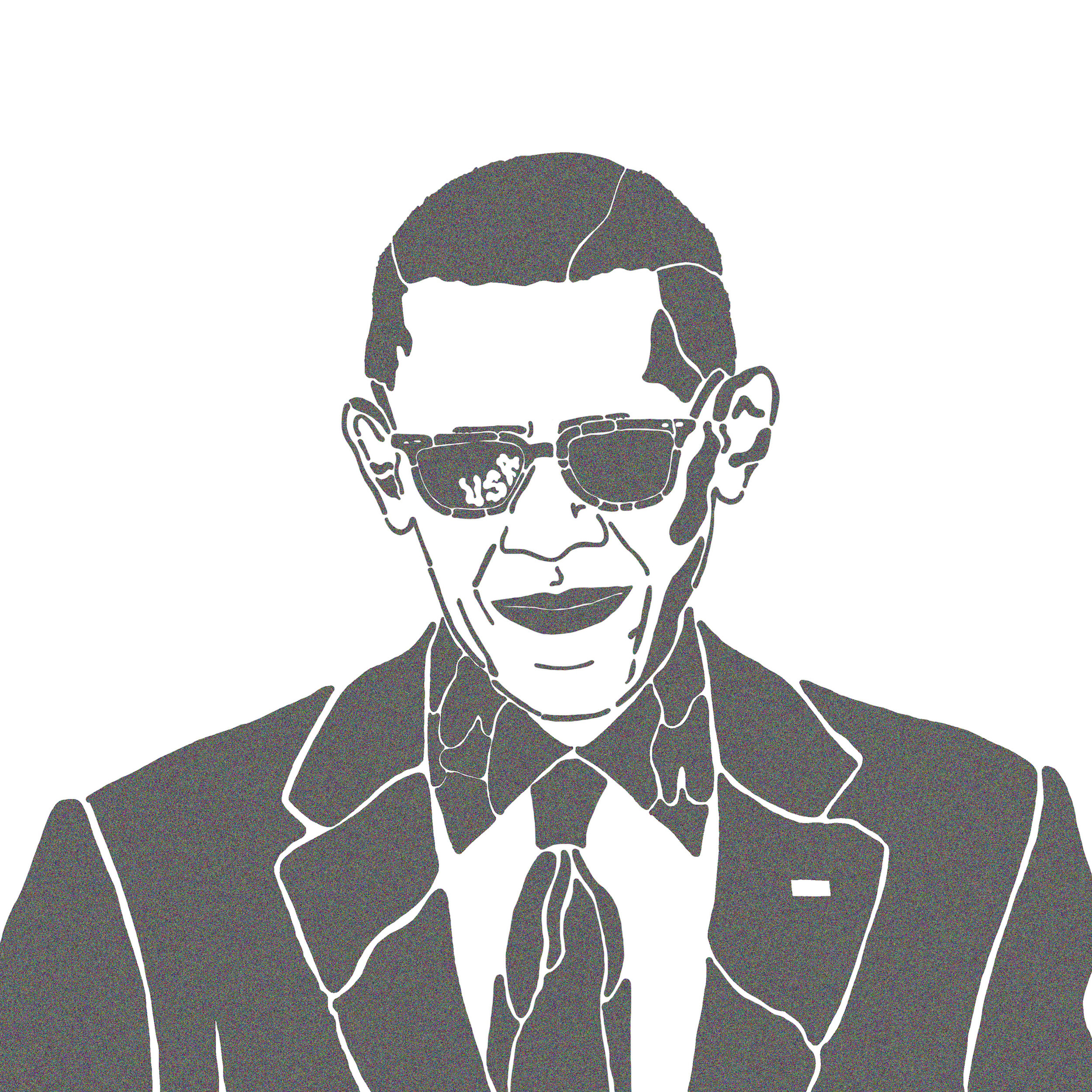 SS3-obamadrawing.jpg