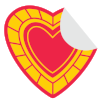 Heart-Web.png