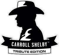 carrol-shelby.jpg