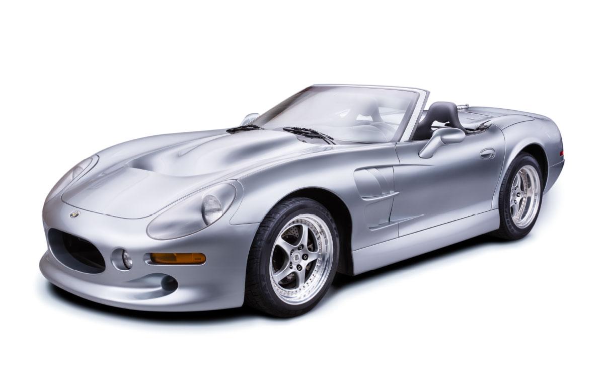 Cars-1.jpg