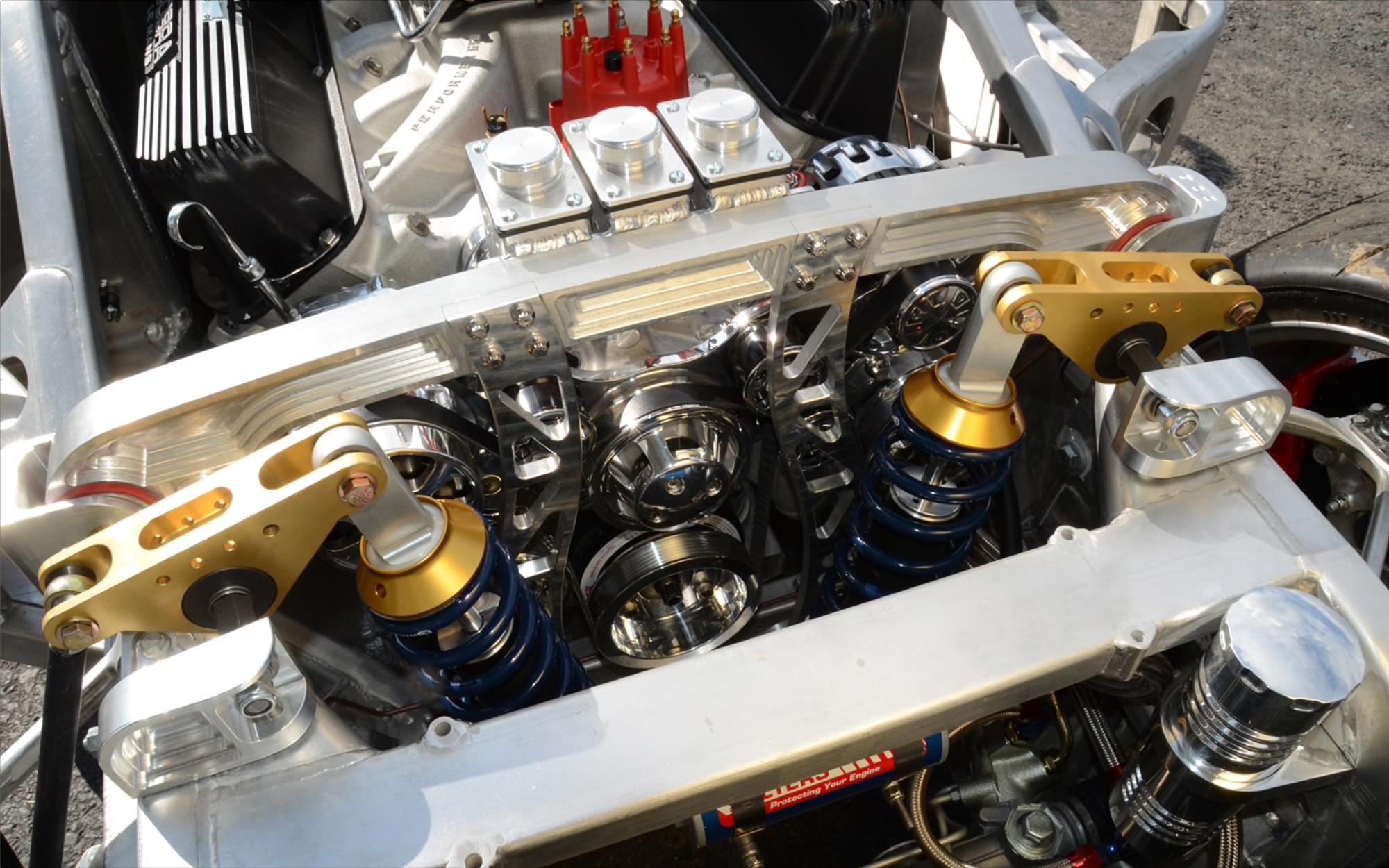 Shelby suspension.jpg