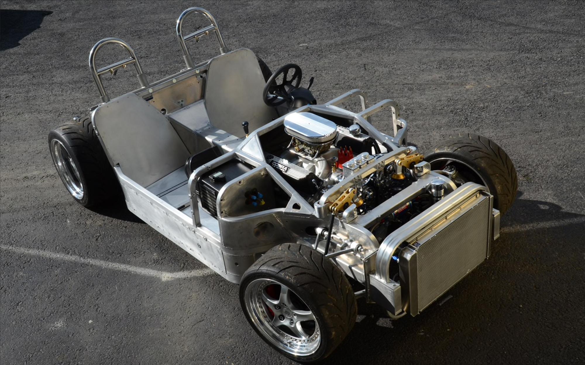 Shelby chasis.jpg