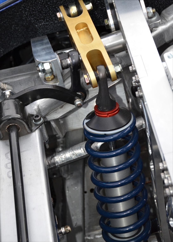 Shelby suspension2.jpg