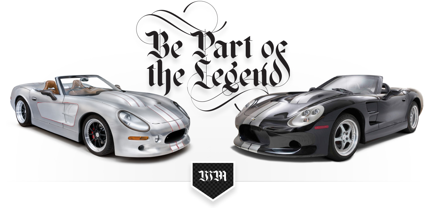Be Part of a Legend image -sub graphic.jpg