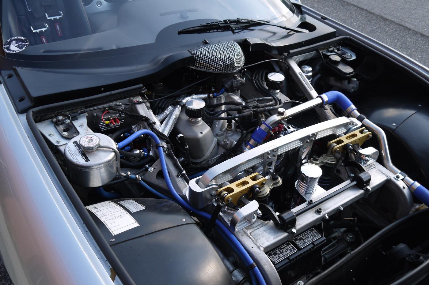5203 engine1.jpg